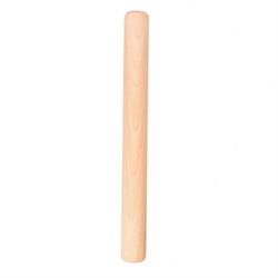 Picture of BEECHWOOD ROLLING PIN