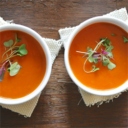 Picture of Tomato Bisque