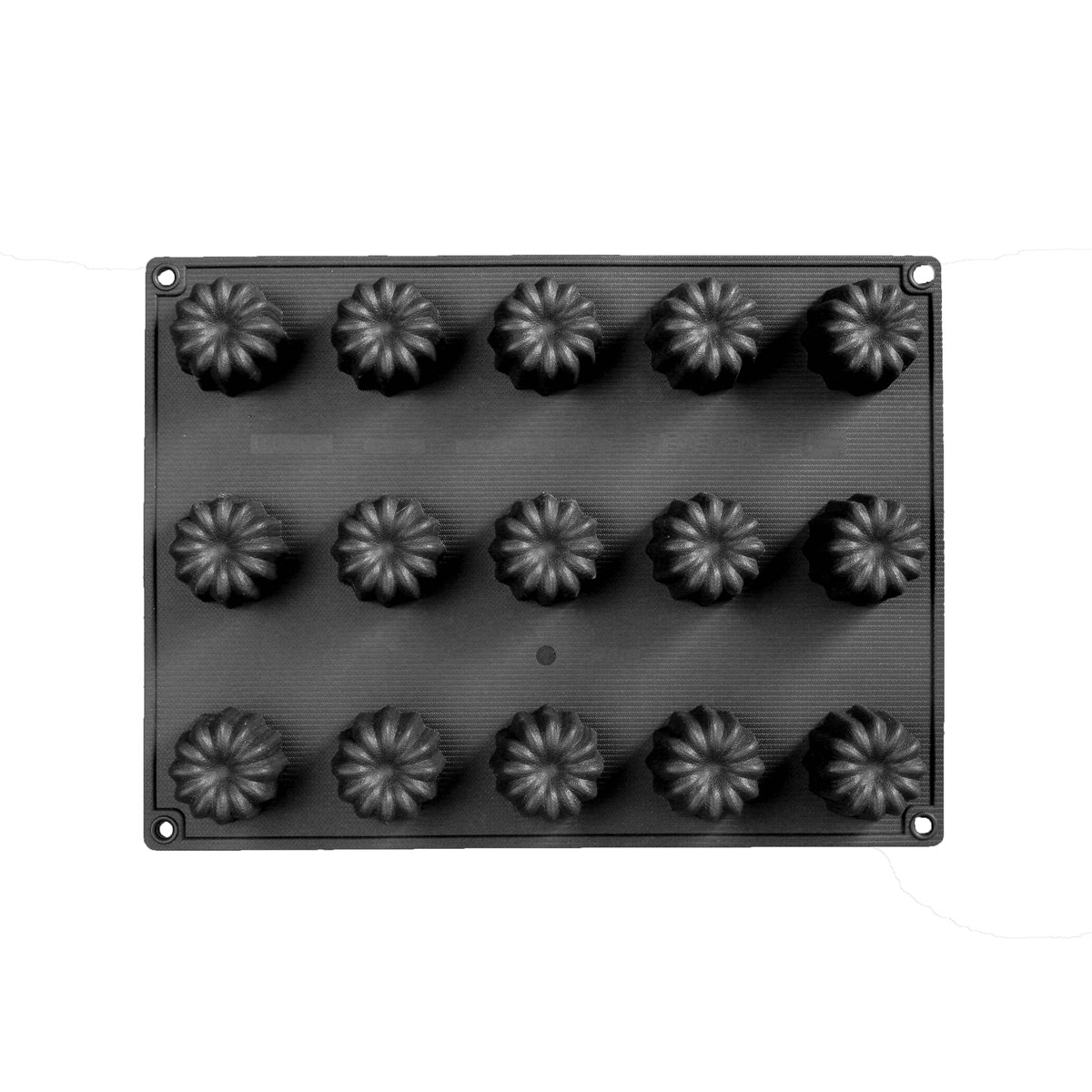 Picture of CANELÈ TRAY FLEXIPAT®